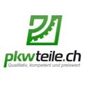 Pkwteile.ch Schweiz